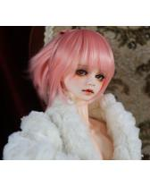 XiaoXing-lucky boy practice head DF-H 1/3 size SD13 BJD doll