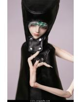 Elvish monster arm Dream Valley 1/4 MSD size boy doll 51cm s...